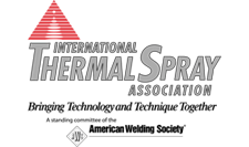 International Thermal Spray Association Member